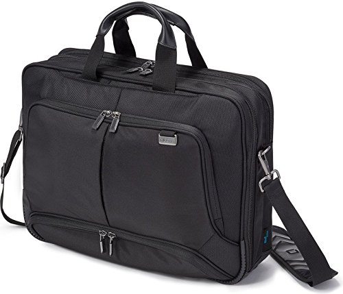 Dicota Top Traveller PRO 14 - 15.6 Notebook Case