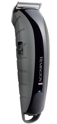Remington Virtually Indestructible HC5880