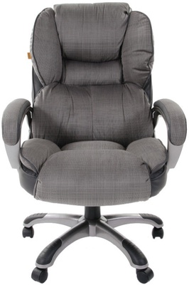 Chairman Executive 434N Grey