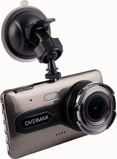 DashCam OV-CAMROAD 6.2