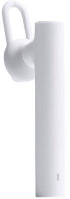 Xiaomi Mi Bluetooth Headset White