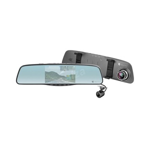 DVR MIRROR NAVITEL MR250 FULL HD