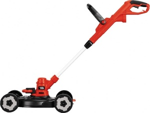 Black & Decker ST5530CM 3in1 Strimmer