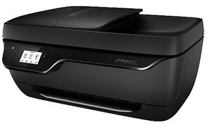 HP OfficeJet 3833 All-in-One (AT)