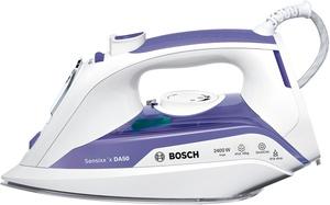 BOSCH T-MLX06122