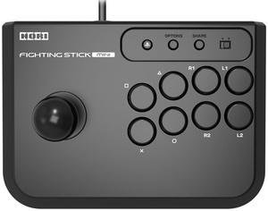 Hori Fighting Stick Mini PS4/PS3
