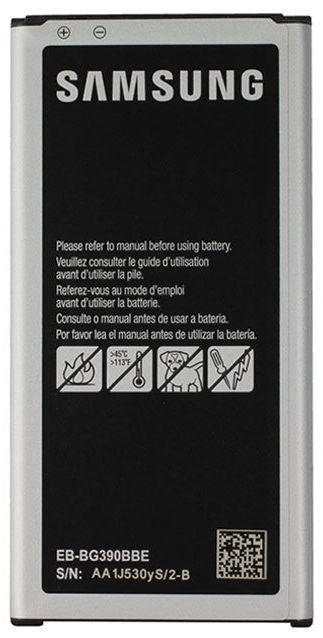 Samsung Original Battery For Samsung Galaxy Xcover 4 2800mAh OEM