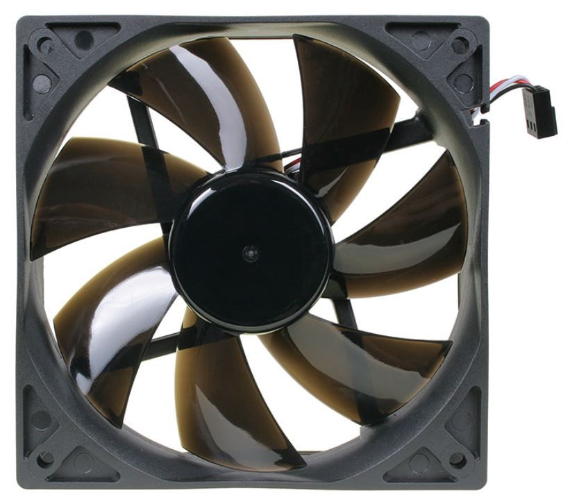 1a lt  Computer System Cooling Parts - price comparison | Pricer lt
