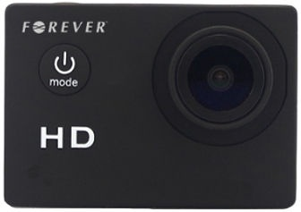 Forever SC-100 720p Action Cam