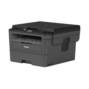 Brother DCP-L2530D Multifunction printer