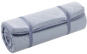 Dormeo Roll Up Comfort EN 90x190