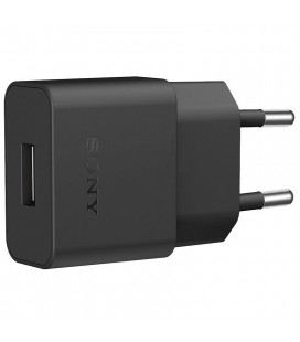 """Originalus Sony pakrovėjas 1,5A QuickCharge """"UCH20"""""""