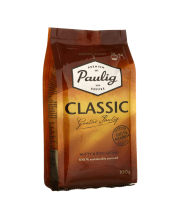 Malta kava PAULIG Classic, 100g