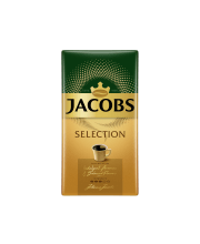 Malta kava JACOBS SELECTION 500 g 100% arabika
