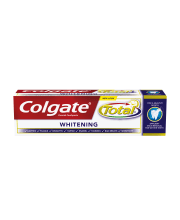 Colgate Total Dantų pasta Whitening 75 ml
