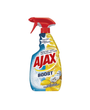 Spray ajax boost baking soda&lemon 500ml
