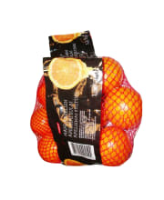 Apelsinai sultims 1,5kg, 1vnt, Rimi