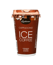 Šalta kava Cappuccino LANDESSA,  230ml