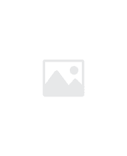 Kalakutienos filė TURKEY FIT su bazilikais, 300 g