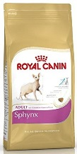 Royal Canin Sphynx Adult 10 kg