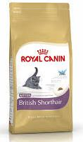 Royal Canin FBN Kitten British Shorthair 10 kg