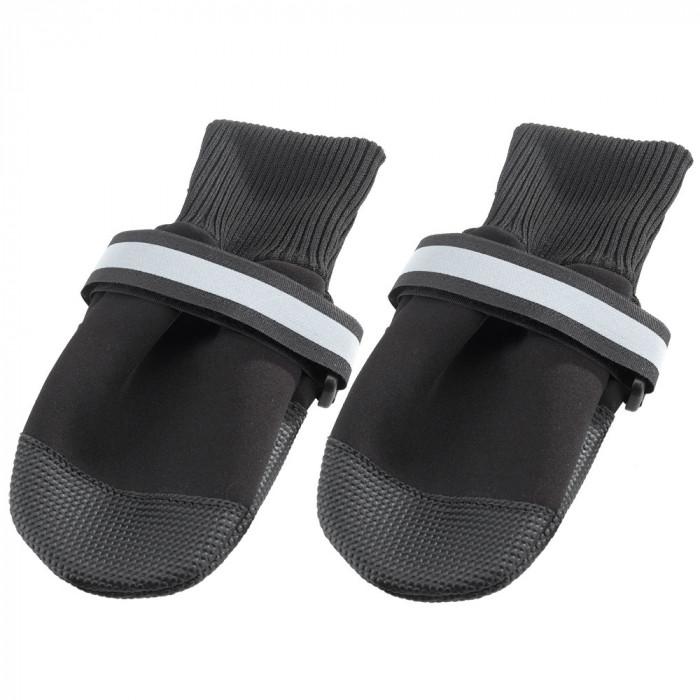 Ferplast Protective Shoes M