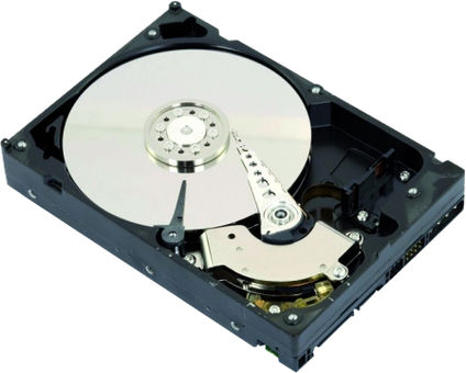 Intenso internal HDD         6TB 3,5  SATA III