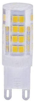 Leduro LED Filament Bulb G9 3.5W