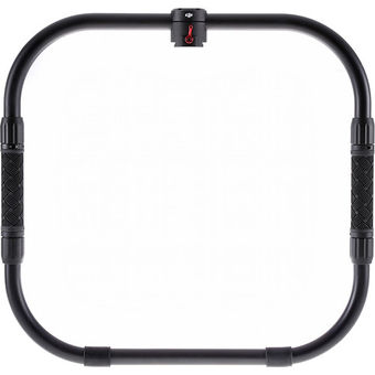 DJI Ronin-M Part 41 Grip