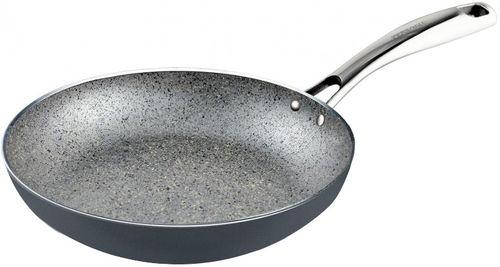 Pensofal Invictum Professional Fry Pan 20cm 5501 T-MLX19949