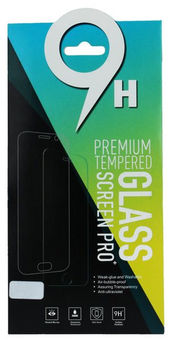 GreenLine Pro Plus Tempered Glass Screen Protector For Huawei Mate 10 Pro
