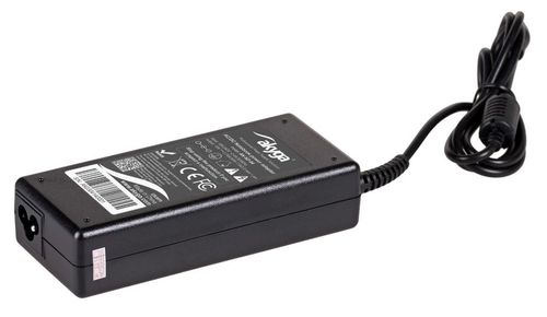 Akyga Power Adapter 19V/4.74A 90W
