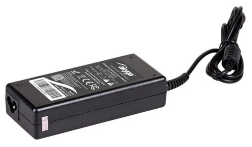 Akyga Power Adapter 19V/4.74A 90W 5.5x1.7
