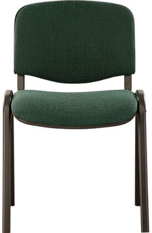 Senukai Office Chair Iso Green