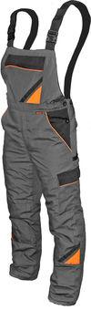 VeraV Classic Bib Pants Size 50