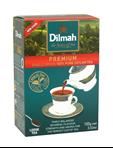 Biri juodoji arbata DILMAH, 100 g