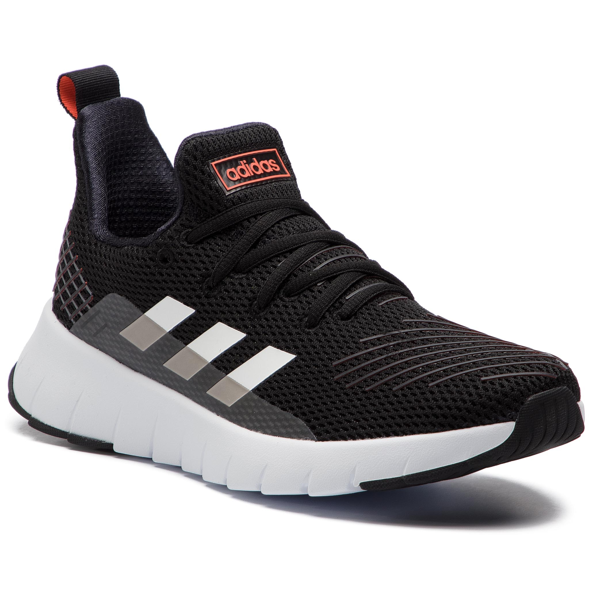 abf30539 Women's Sneakers Adidas - price comparison | Pricer.lt