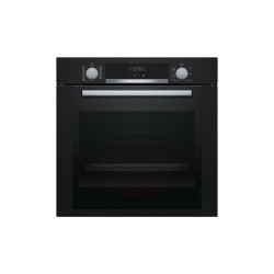 Oven BOSCH  HBA 374EB0 (Electrical, Electronic, 3400 W)