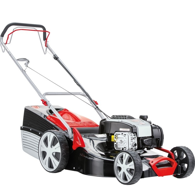 AL-KO Classic Plus 5.17 SP-B Lawnmower