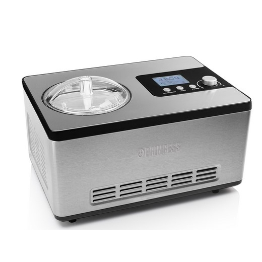 Ledų gaminimo aparatas PRINCESS 282604