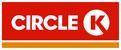 Circle K Lietuva