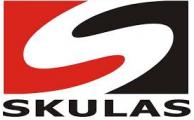 Skulas