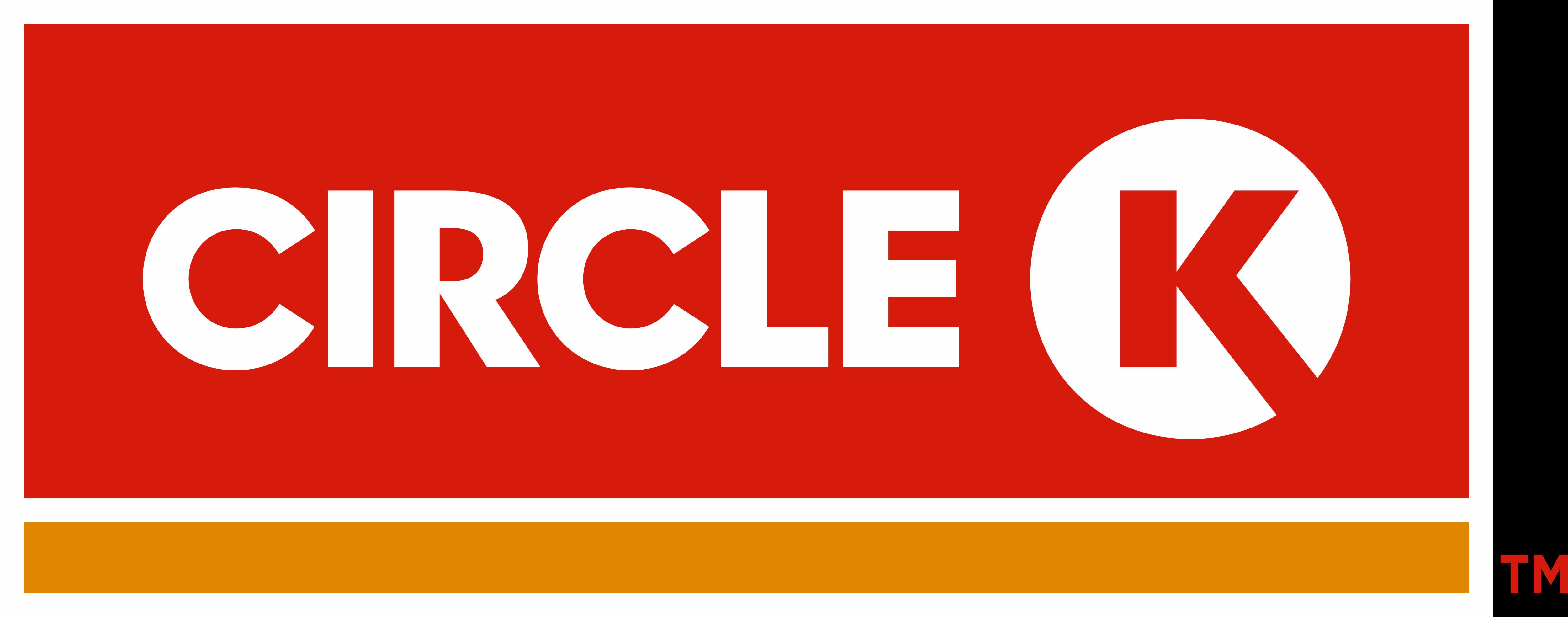 Circle K LV