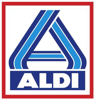 Aldi.pl
