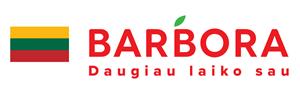 Barbora.Lt