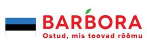 Barbora.ee