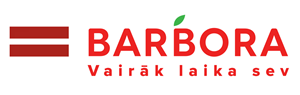 Barbora.lv