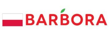 Barbora.pl