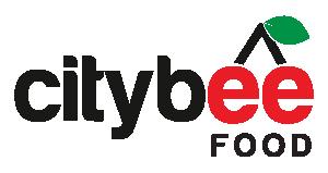 Citybee.lt