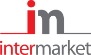 Intermarket.lt